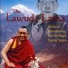 是谁认证梭巴喇嘛(Lama Zopa)为仁波切的??