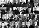 哪些高级喇嘛修行多杰雄登