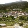 杨廷德钦林寺