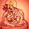 多杰雄登受到中国皇帝和嘉瓦仁波切晋封