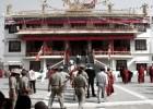 甘丹多康佛教中心