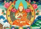关于至尊宗喀巴大师的《三主要道》的开示