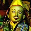 第五世嘉瓦仁波切:阿旺罗桑嘉措(1617年至1682年)