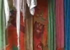 查扎喀区之日窝切寺院