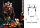 摘自《西藏的神灵与鬼怪》第445页