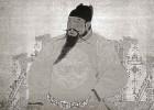 朗江喀叨巴南哈耶喜 (1370年-1433年)