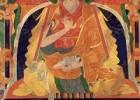 根顿嘉措──第二世嘉瓦仁波切 (1476年-1542年)
