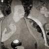 根敦主巴──第一世嘉瓦仁波切(1391年–1474年)