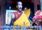 向巴恩珠仁波切的教诲,西藏芒康,第一集
