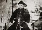 敖禄打儿罕囊索(1550年-1622年)