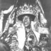 乃穷:西藏首席神谕