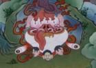 佛法揭秘:《酬供》――忏悔法门
