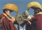 """多杰雄登(又名""""大力金刚护法神"""")的争议 ——反思宗教于现时代的定位"""