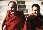 喇嘛梭巴仁波切的依止上师之心 – 上师的意义