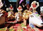 藏族的非暴力文化