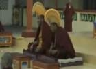 二零一一年萨甘丹夜晚辩论仪式