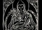 云丹嘉措──第四世嘉瓦仁波切(1589年-1616年)