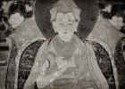班禅喇嘛罗桑却吉坚赞(1570年–1662年)