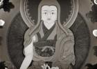 杜津(1374 年– 1434年)