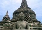 佛法揭秘:三身佛——三种佛身