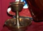佛法揭密:金酒供养(Serkyem)