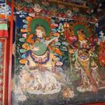 Trode Khangsar